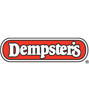 Dempster's