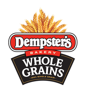 Dempsters WholeGrains<sup>MC</sup>