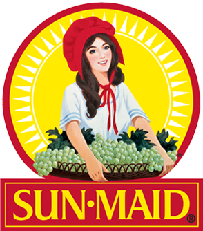Sunmaid