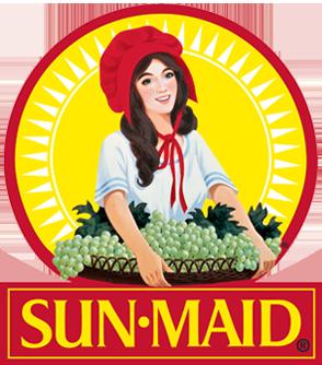 Sunmaid®
