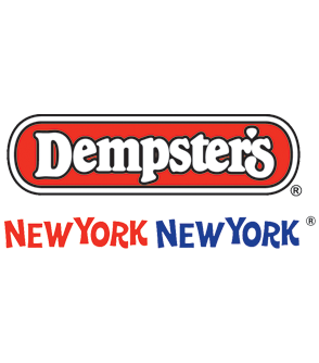 Dempsters New York New York 