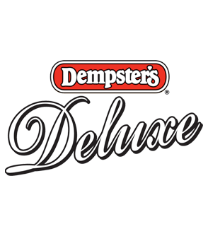 Dempster's® Deluxe®