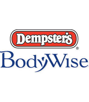 Dempsters BodyWise