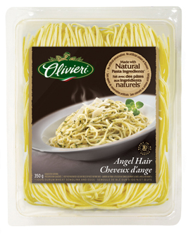 Olivieri® Angel Hair 350 g